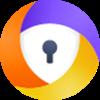 Avast安全浏览器