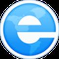 2345加速浏览器2017电?#22253;? /> </div> <div class=