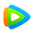 腾讯视频播放器2018电脑版