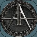 AnimA ARPG中文版