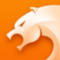 猎豹安全浏览器2019官方版