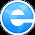 2345王牌浏览器2015