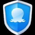 2345安全卫士免费杀毒软件官方下载2019