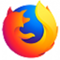 火狐浏览器正式版