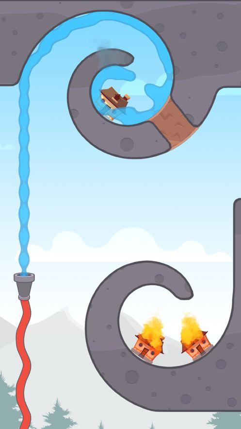 抖音water rush游戏安卓版图3