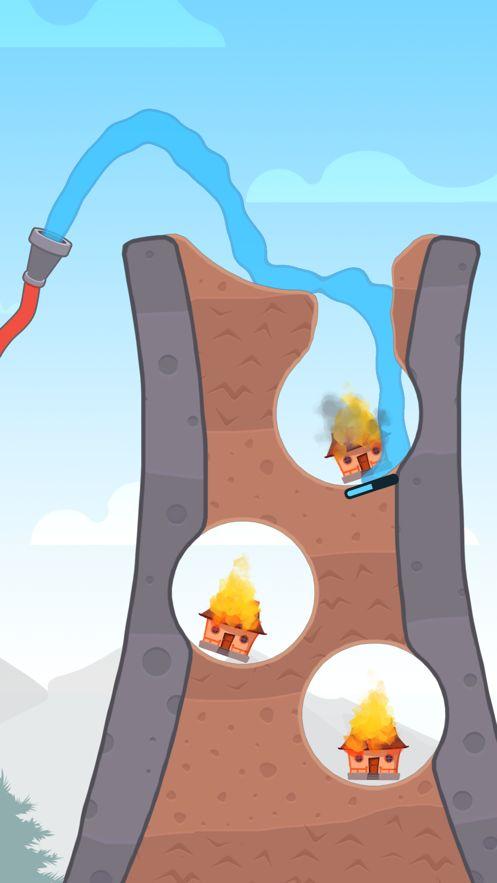 抖音water rush游戏官方安卓版图片2