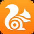 uc浏览器tv版下载apk