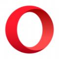 Opera瀏覽器電腦版