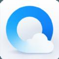 qq瀏覽器正式版