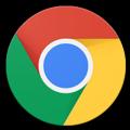 chrome谷歌浏览器38.0.2125.104