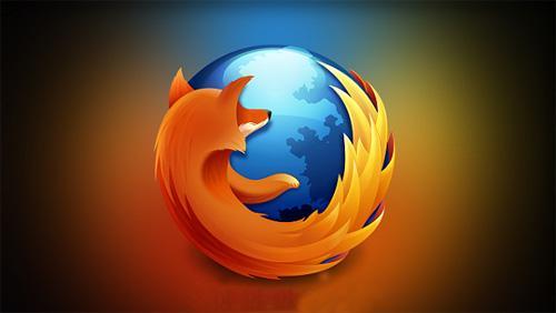 火狐浏览器如何导入其他浏览器书签[多图]