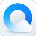 手機qq瀏(liu)覽器