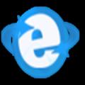 精易web瀏覽器支持庫官方版