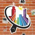 城市谜案安卓版
