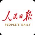 人民日报少年网平台登录入口