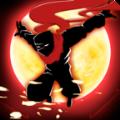 暗影战士死亡战斗游戏