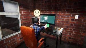 网吧老板模拟器游戏中文内购破解版(Internet Cafe Simulator)图片1