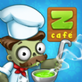 Z咖啡馆游戏