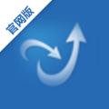 金(jin)山毒霸電腦版