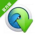 QQ旋风iphone官方版