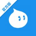 阿里旺(wang)旺(wang)電腦版