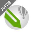 cdr 2017简化版