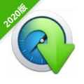 QQ旋风安卓版2020
