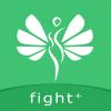 Fight減脂