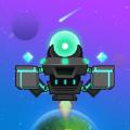 星際戰艦世界游戲