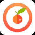 千橙瀏覽器官方最新版app