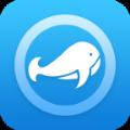蓝鲸浏览器2020