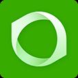綠茶瀏覽器iOS版