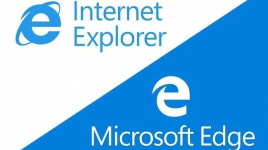 微软明年将发布Edge浏览器Linux版[多图]