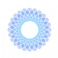 夸克浏览器下载手机版app安装