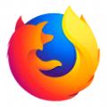 火狐浏览器官网版
