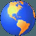 蚂蚁浏览器苹果版