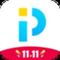 ptv电视播放器2018最新版