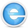 2345浏览器正式版