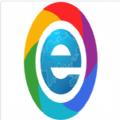z免流浏览器官方2017版