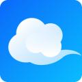 神游软件下载免费安装