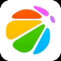 360手机助手官网版app