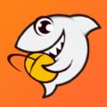 斗魚tv錄像小精靈