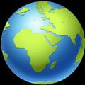 浏览器app软件手机版下载安装