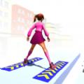 Surfer Hero 3D安卓版