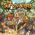 The Survivalists游戏