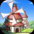 超冒險小鎮物語2游戲安卓版