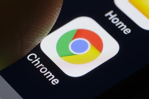 谷歌浏览器任务管理器如何使用[多图]