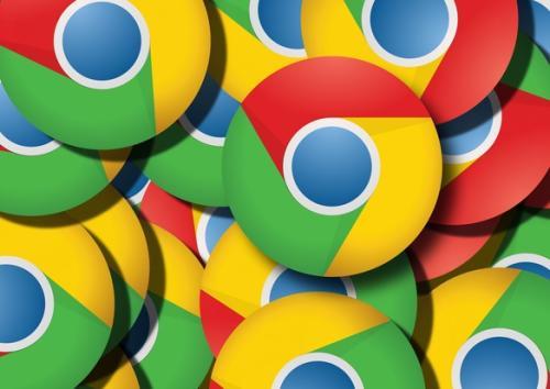 谷歌浏览器乱码怎么办[多图]