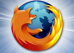火狐浏览器的插件如何使用[多图]