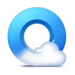 QQ浏览器怎么设置将PDF文档与QQ浏览器关联[多图]